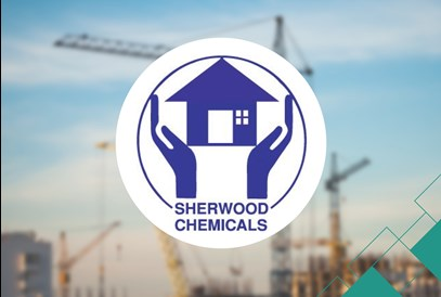About Sherwood Chemicals Public Company Limited